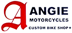 ANGIE MOTOR CYCLES